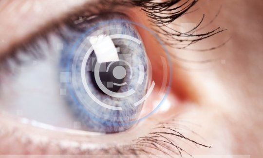 Learn to Identify Cataract With Its Symptoms
