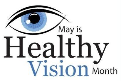 This Health Vision Month Learn How To Deal With Allergies