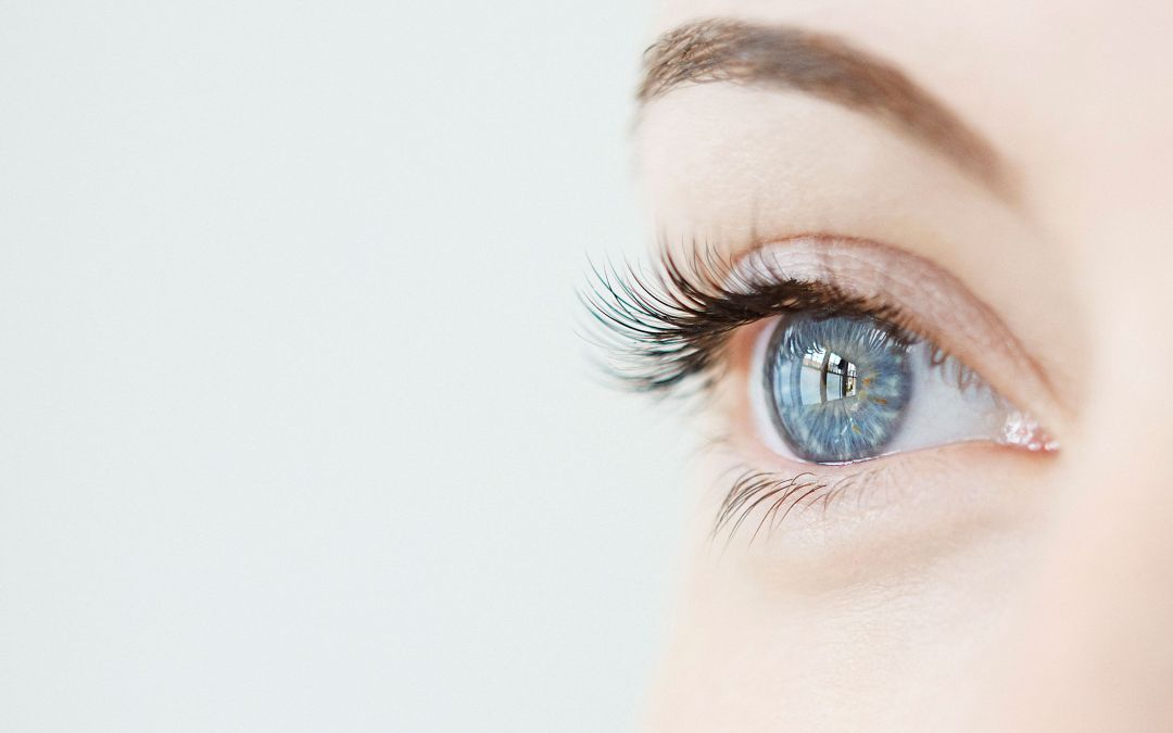Fact or Fiction! 5 Common Eye Myths Debunked