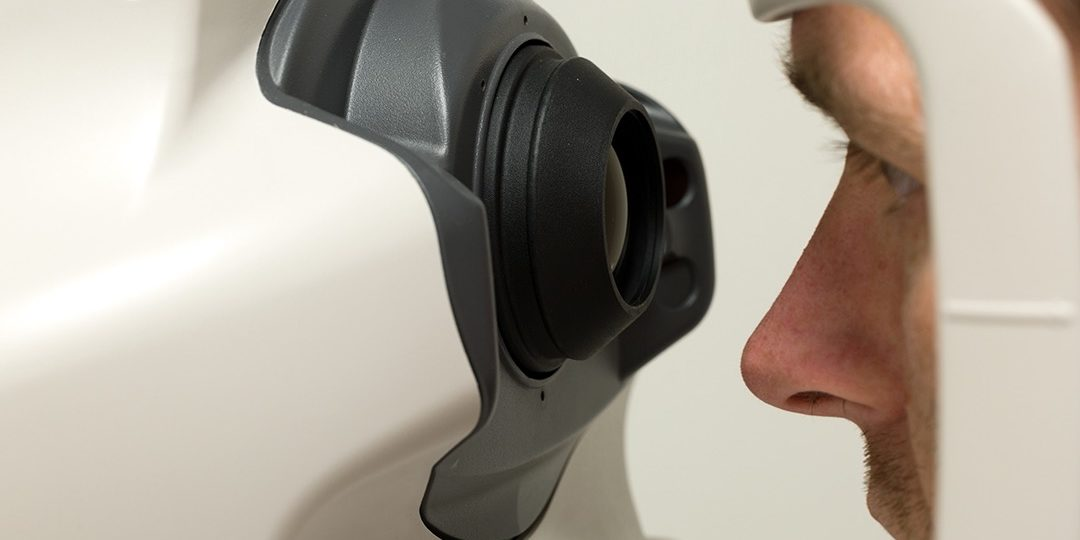 5 Reasons to go for Eye Exam: The 4th one is most significant