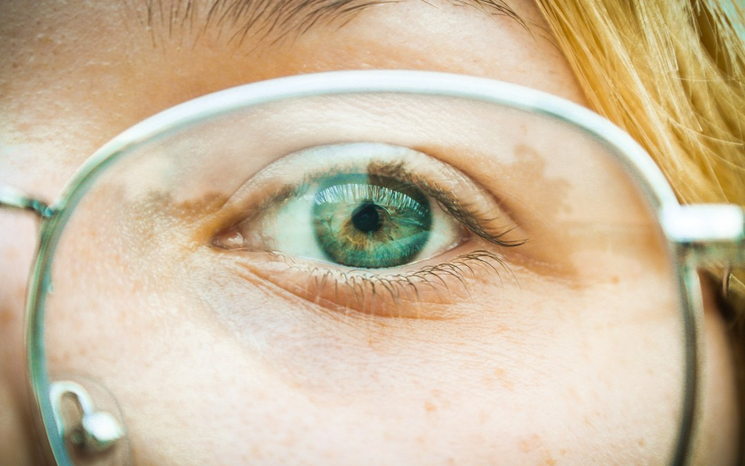 Why Vision Issues are Skyrocketing in this Digital Age?