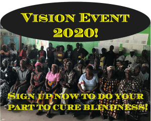 Join us  for a preview of the Vision Event 2020!