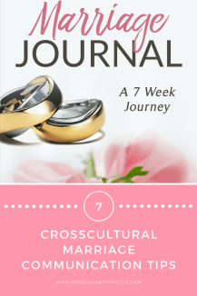 Marriage journal blog photo (1).png
