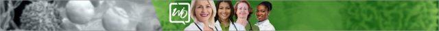 Women in Oncology
