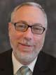 Aaron E. Glatt, MD, MACP, FIDSA, FSHEA
