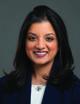 Shikha Jain, MD, FACP)