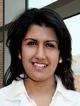 Binita Ashar, MD