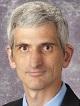 Clifton W. Callaway, MD, PhD (Image credit: UPMC)