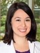 Jessica Karen Wong, MD, MEng)