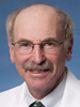 David L. Cohn, MD)