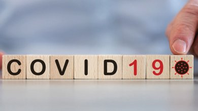 No significant decrease in major events; dapagliflozin well tolerated in COVID-19