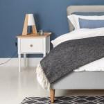 Sleep Sideways Six Bedside Tables To Inspire Heal S Blog
