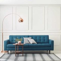Cheap Teal Sofas Sofa And Chairs Bloomington Mn Room Decor Ideas Heal S Blog Hepburn