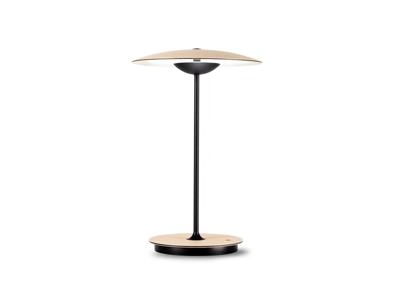 Ginger Portable Table Lamp Contemporary Table Floor Lamps Heal S