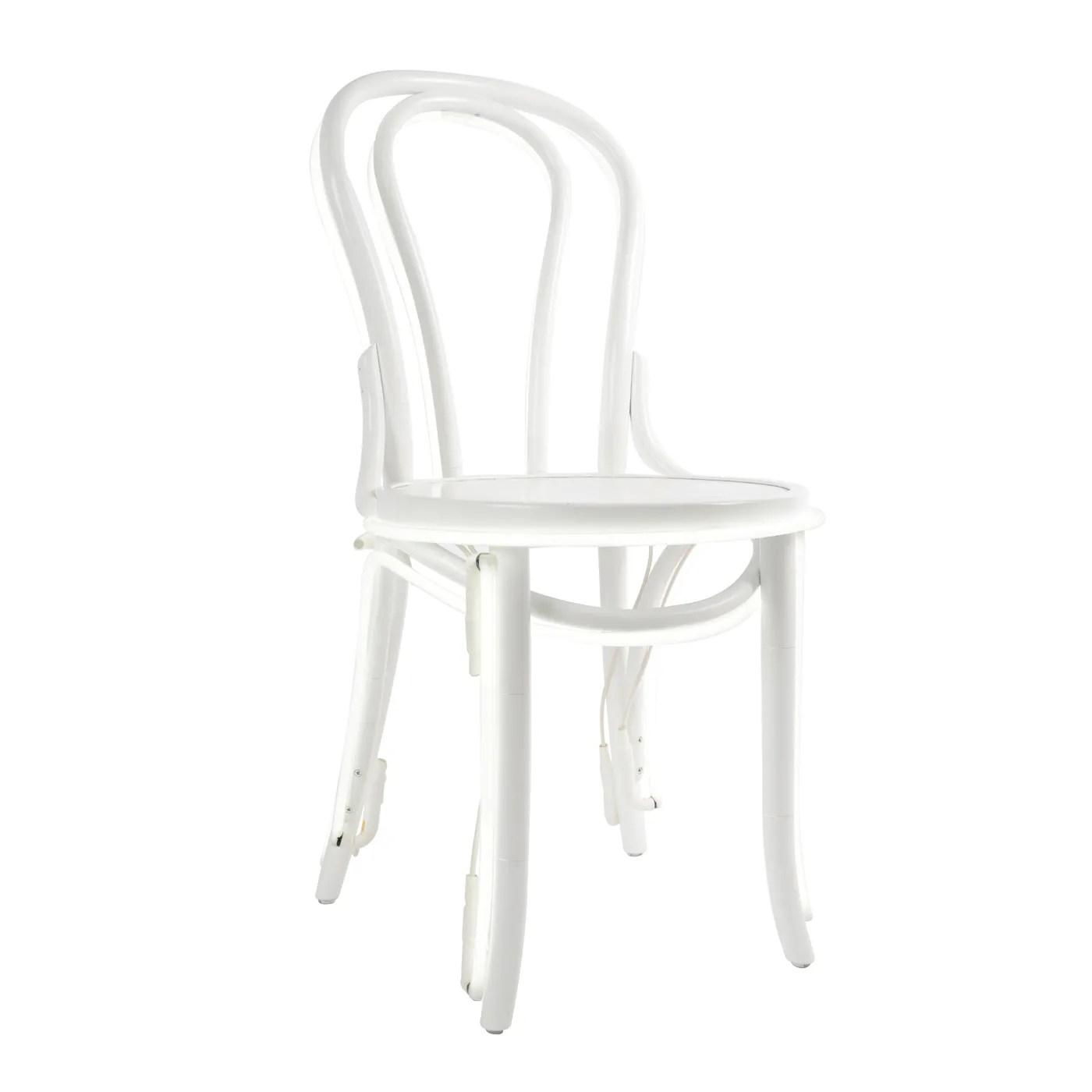 white bistro chairs best office chair za on heals