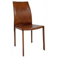 Buffalo Leather Chair Plus Size Folding Heal 39s Side Heals