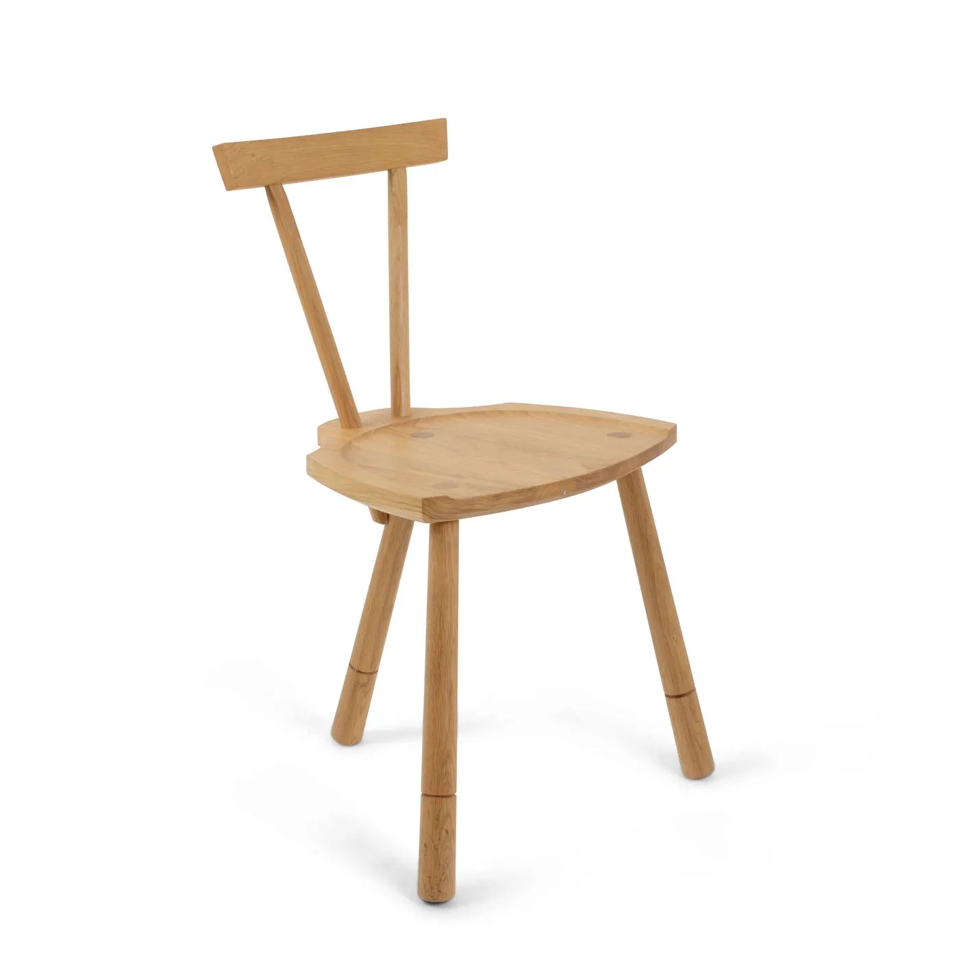 3 legged chair table with two chairs heal 39s whitstable discontinued heals