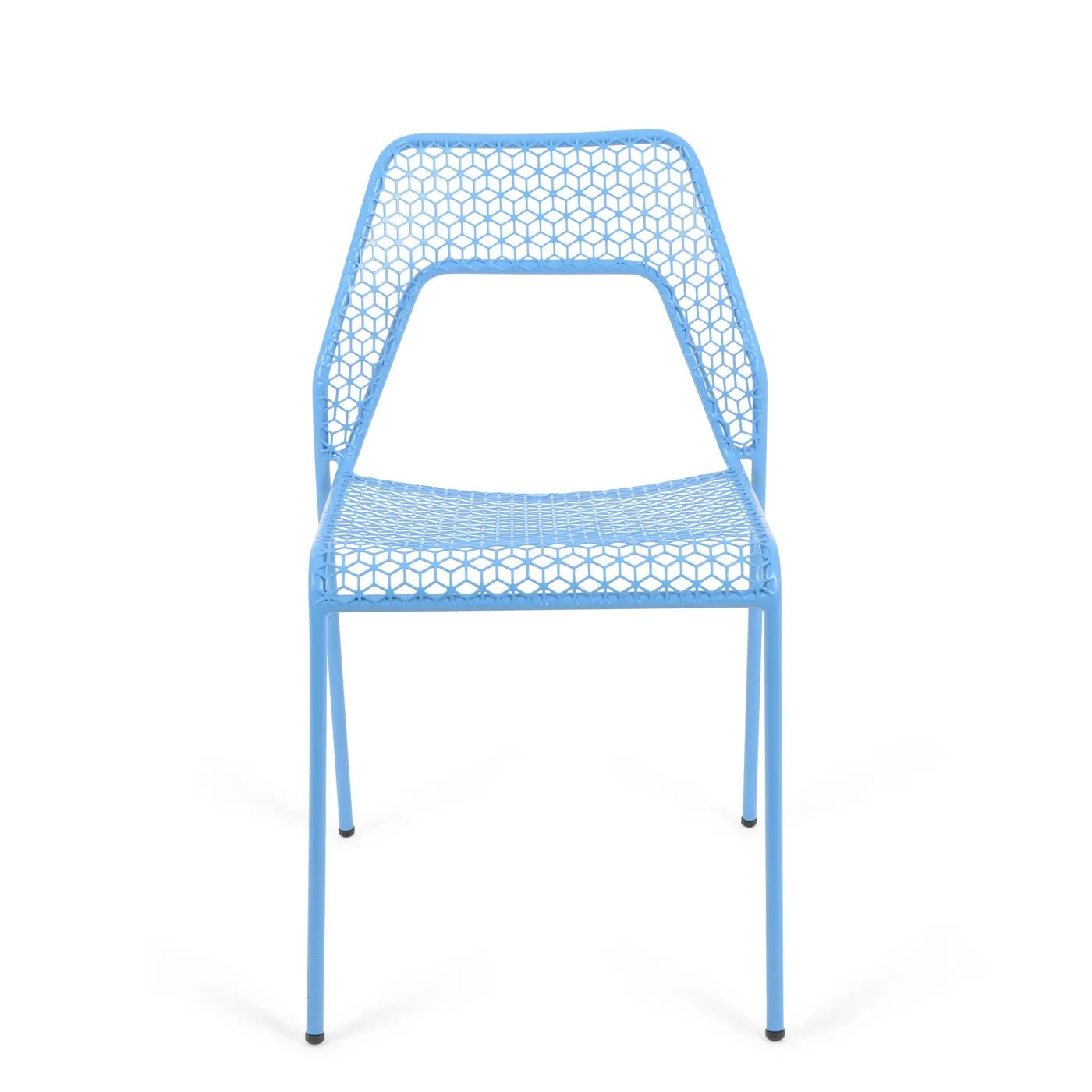 blue dot chairs small lounge for bedroom blu hot mesh chair discontinued heals