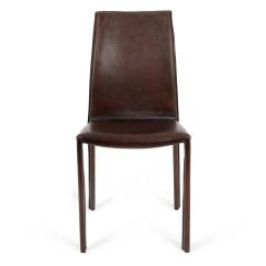 Buffalo Leather Chair Wedding Covers Poole Heal 39s Side Heals