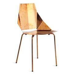Real Good Chair Fx Covers Eu Blu Dot