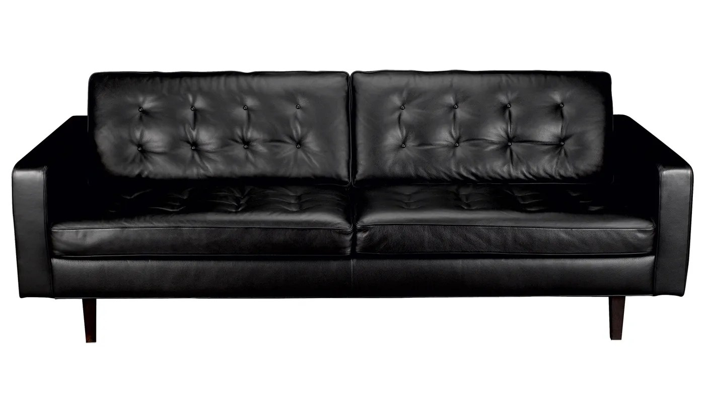 amalfi sofa macys wicker indoor heals mistral google search furniture