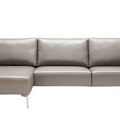 Amalfi Sofa Macys Wooden Set Latest Design Heals Energywarden