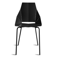 Real Good Chair Office Accessories In Singapore Blu Dot