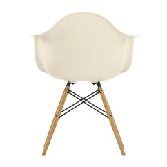 Eames Arm Chair Director Covers Freedom Charles Ray Chairs Tables More Heal S Daw Armchair New Height Cream Ligth Maple