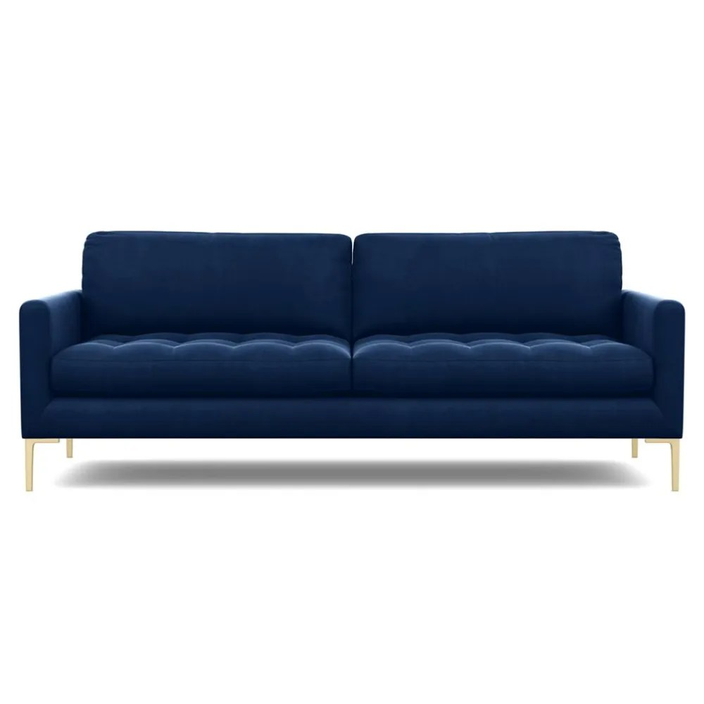 long sofas leather on offer 4 seater modern contemporary large eton sofa