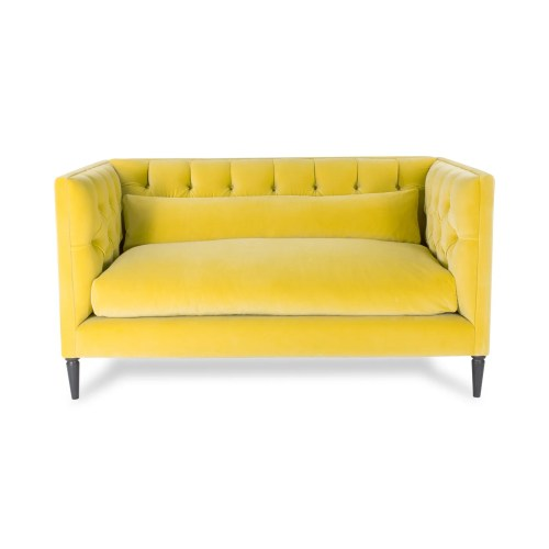 2 seater sofa small for Bedroom 2 seater sofa
