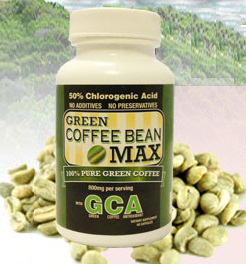 Image Result For Can You Buy Pure Green Coffee Bean Extract At Gnc