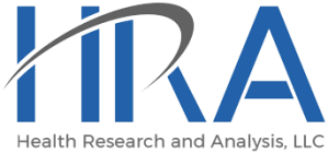 Health Research and Analysis LLC