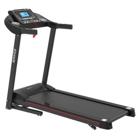 "Folding Treadmill, Smart Motorized Treadmill With Manual Incline And Air Spring & Mp3, Exercise Running Machine With 5\\\\\\\\\\\\\\\\\\\\\\\\\\\\\\\\\\\\\\\\\\\\\\\\\\\\\\\\\\\\\\\\\\\\\\\\\\\\\\\\\\\\\\\\\\\\\\\\\\\\\\\\\\\\\\\\\\\\\\\\\\\\\\\\\\\\\\\\\\\\\\\\\\\\\\\\\\\\\\\\\\\\\\\\\\\\\\\\\\\\\\\\\\\\\\\\\\\\\\\\\\\\\\\\\\\\\\\\\\\\\\\\\\\\\\\\\\\\\\\\\\\\\\\\\\\\\\\\\\\\\\\\\\\\\\\\\\\\\\\\\\\\\\\\\\\\\\\\\\\\\\\\\\\\\\\\\\\\\\\\\\\\\\\\\\\\\\\\\\\\\\\\\\\\\\\\\\\\\\\\\\\\\\\\\\\\\\\\\\\\\\\\\\\\\\\\\\\\\\\\\\\\\\\\\\\\\\\\\\\\\\\\\\\\\\\\\\\\\\\\\\\\\\\\\\\\\\\\\\\\\\\\\\\\\\\\\\\\\\\\\\\\\\\\\\\\\\\\\\\\\\\\\\\\\\\\\\\\\\\\\\\\\\\\\\\\\\\\\\\\\\\\\\\\\\\\\\\\\\\\\\\\\\\\\\\\\\\\\\\\\\\\\\\\\\\\\\\\\\\\\\\\\\\\\\\\\\\\\\\\\\\\\\\\\\\\\\\\\\\\\\\\\\\\\\\\\\\\\\\\\\\\\\\\\\\\\\\\\\\\\\\\\\\\\\\\\\\\\\\\\\\\\\\\\\\\\\\\\\\\\\\\\\\\\\\\\\\\\\\\\\\\\\\\\\\\\\\\\\\\\\\\\\\\\\\\\\\\\\\\\\\\\\\\\\\\\\\\\\\\\\\\\\\\\\\\\\\\\\\\\\\\\\\\\\\\\\\\\\\\\\\\\\\\\\\\\\\\\\\\\\\\\\\\\\\\\\\\\\\\\\\\\\\\\\\\\\\\\\\\\\\\\\\\\\\\\\\\\\\\\\\\\\\\\\\\\\\\\\\\\\\\\\\\\\\\\\\\\\\\\\\\\\\\\\\\\\\\\\\\\\\\\\\\\\\\\\\\\\\\\\\\\\\\\\\\\\\\\\\\\\\\\\\\\\\\\\\\\\\\\\\\\\\\\\\\\\\\\\\\\\\\\\\\\\\\\\\\\\\\\\\\\\\\\\\\\\\\\\\\\\\\\\\\\\\\\\\\\\\\\\\\\\\\\\\\\\\\\\\\\\\\\\\\\\\\\\\\\\\\\\\\\\\\\\\\\\\\\\\\\\\\\\\\\\\\\\\\\\\\\\\\\\\\\\\\\\\\\\\\\\\\\\\\\\\\\\\\\\\\\\\\\\\\\\\\\\\\\\\\\\\\\\\\\\\\\\\\\\\\\\\\\\\\\\\\\\\\\\\\\\\\\\\\\\\\\\\\\\\\\\\\\\\\\\\\\\\\\\\\\\\\\\\\\\\\\\\\\\\\\\\\\\\\\\\\\\\\\\\\\\\\\\\\\\\\\\\\\\\\\\\\\\\\\\\\\\\\\\\\\\\\\\\\\\\\\\\\\\\\\\\\\\\\\\\\\\\\\\\\\\\\\\\\\\\\\\\\\\\\\\\\\\\\\\\\\\\\\\\\\\\\\\\\\\\\\\\\\\\\\\\\\\\\\\\\\\\\\\\\\\\\\\\\\\\\\\\\\\\\\\\\\\\\\\\\\\\\\\\\\\\\\\\\\\\\\\\\\\\\\\\\\\\\\\\\\\\\\\\\\\\\\\\\\\\\\\\\\\\\\\\\\\\\\\\\\\\\\\\\\\\\\\\\\\\\\\\\\\\\\\\\\\\\\\\\\\\\\\\\\\\\\\\\\\\\\\\\\\\\\\\\\\\\\\\\\\\\\\\\\\\\\\\\\\\\\\\\\\\\\\\\\\\\\\\\\\\\\\\\\\\\\\\\\\\\\\\\\\\\\\\\\\\\\\\\\\\\\\\\\\\\\\\\\\\\\\\\\\\\\\\\\\\\\\\\\\\\\\\\\\\\\\\\\\\\\\\\\\\\\\\\\\\\\\\\\\\\\\\\\\\\\\\\\\\\\\\\\\\\\\\\\\\\\\\\\\\\\\\\\\\\\\\\\\\\\\\\\\\\\\\\\\\\\\\\\\\\\\\\\\\\\\\\\\\\\\\\\\\\\\\\\\\\\\\\\\\\\\\\\\\\\\\\\\\\\\\\\\\\\\\\\\\"" Lcd Display For Home Use"