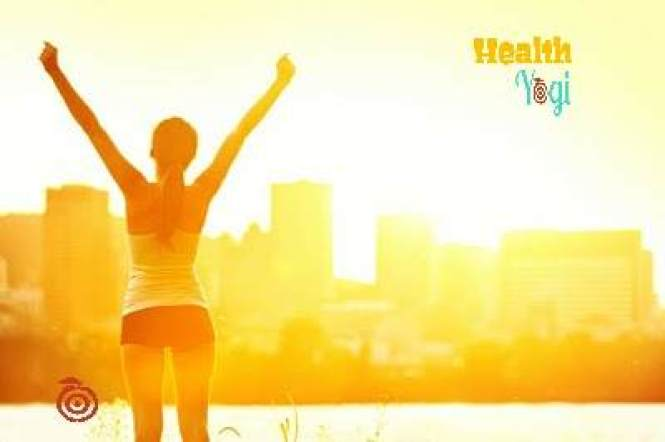 Importance of Good Health in our life and best health Tips