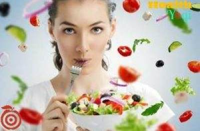 Best food to eat at night to lose weight