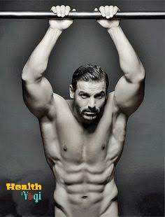 john abraham workout routine and diet plan  fitness