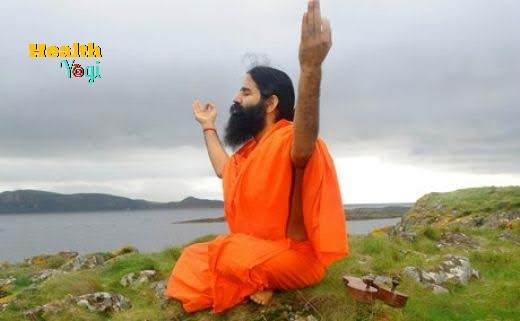 Baba Ramdev Daily Routine and Diet Plan - Health Yogi