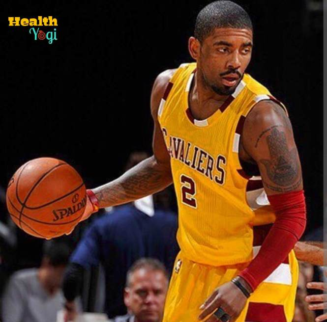 Kyrie Irving Diet Plan and Workout Routine   Age   Height   Body Measurements   Workout Videos   Instagram Photos , Kyrie Irving workout routine, Kyrie Irving diet plan, Kyrie Irving exercise routine, Kyrie Irving gym routine, Kyrie Irving age, Kyrie Irving height, Kyrie Irving body stats, Kyrie Irving body HD Photo, Kyrie Irving workout videos, Kyrie Irving instagram photos, Kyrie Irving abs biceps triceps back legs workout, Kyrie Irving training, Kyrie Irving meal plan, kyrie irving workout and diet, kyrie irving workout pdf, kyrie irving leaning workout, kyrie irving workout 2019