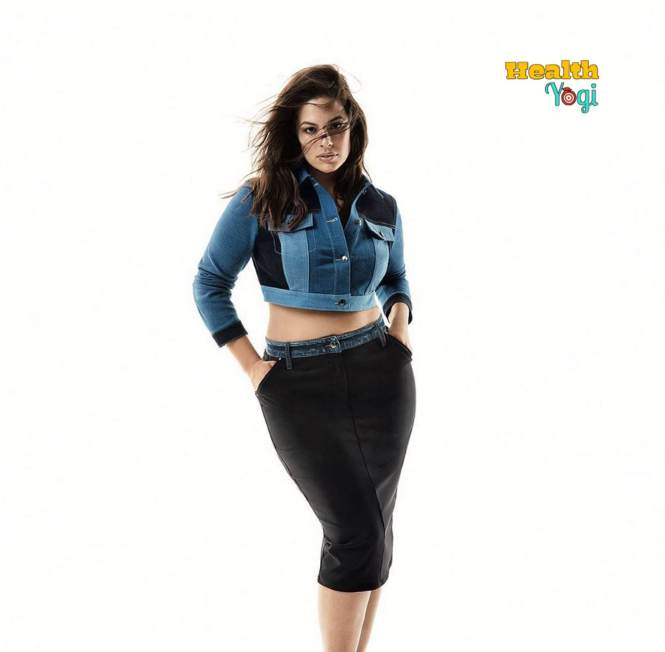 Ashley Graham Workout Routine and Diet Plan | Age | Height | Body Measurements | Workout Videos | Instagram Photos 2019, Ashley Graham workout routine, Ashley Graham exercise routine, Ashley Graham diet plan, Ashley Graham meal plan, Ashley Graham height, Ashley Graham weight, Ashley Graham fitness regime, Ashley Graham body HD Photo, Ashley Graham instagram photos, Ashley Graham abs workout, Ashley Graham weight loss supplements, Ashley Graham workout videos, Ashley Graham workout tips, Ashley Graham pregnancy workout,Ashley Graham gym tips
