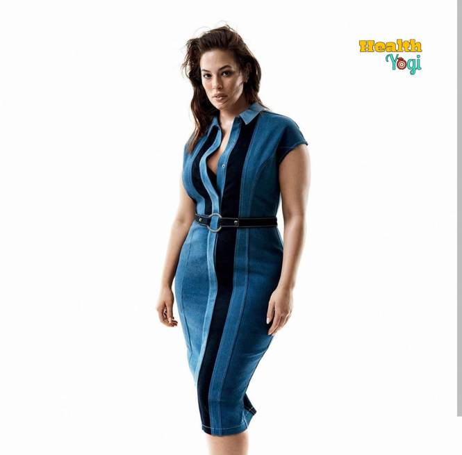 Ashley Graham Workout Routine and Diet Plan| Age | Height | Body Measurements | Workout Videos | Instagram Photos 2019, Ashley Graham workout routine, Ashley Graham exercise routine, Ashley Graham diet plan, Ashley Graham meal plan, Ashley Graham height, Ashley Graham weight, Ashley Graham fitness regime, Ashley Graham body HD Photo, Ashley Graham instagram photos, Ashley Graham abs workout, Ashley Graham weight loss supplements, Ashley Graham workout videos, Ashley Graham workout tips, Ashley Graham pregnancy workout,Ashley Graham gym tips
