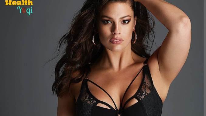 Ashley Graham Workout Routine and Diet Plan  Age   Height   Body Measurements   Workout Videos   Instagram Photos 2019, Ashley Graham workout routine, Ashley Graham exercise routine, Ashley Graham diet plan, Ashley Graham meal plan, Ashley Graham height, Ashley Graham weight, Ashley Graham fitness regime, Ashley Graham body HD Photo, Ashley Graham instagram photos, Ashley Graham abs workout, Ashley Graham weight loss supplements, Ashley Graham workout videos, Ashley Graham workout tips, Ashley Graham pregnancy workout,Ashley Graham gym tips