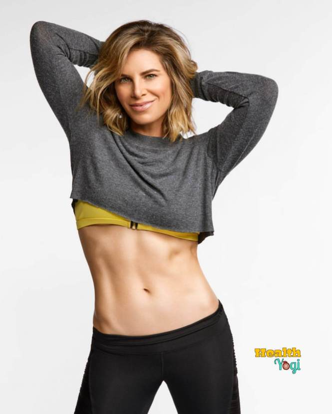 Jillian Michaels Workout Routine and Diet plan | Age | height | Body Measurements | Workout Videos | Instagram Photos 2019, Jillian Michaels  Workout Plan, Jillian Michaels  schedule, Jillian Michaels  meal plan, Jillian Michaels  exercise plan, Jillian Michaels  height, Jillian Michaels  weight, Jillian Michaels  age, Jillian Michaels  body stats, Jillian Michaels abs workout, Jillian Michaels  leg workout, Jillian Michaels  butt workout, Jillian Michaels workout videos, Jillian Michaels  instagram photos, Jillian Michaels  training  , best jillian michaels workout, jillian michaels full workout, jillian michaels workout plan pdf, 	jillian michaels meal plan extreme shed and shred, what does jillian michaels eat