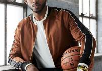 Chris Paul Workout Routine and Diet Plan | Age | Height | Body Measurements| Workout Videos | Instagram Photos 2019, Chris Paul workout, Chris Paul workout plan, Chris Paul diet , Chris Paul meal plan, Chris Paul age height weight body stats, Chris Paul body HD Photo, Chris Paul abs, Chris Paul fitness, Chris Paul biceps, Chris Paul instagram images, Chris Paul training , Chris Paul workout videos