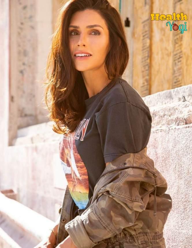Alexia Clark