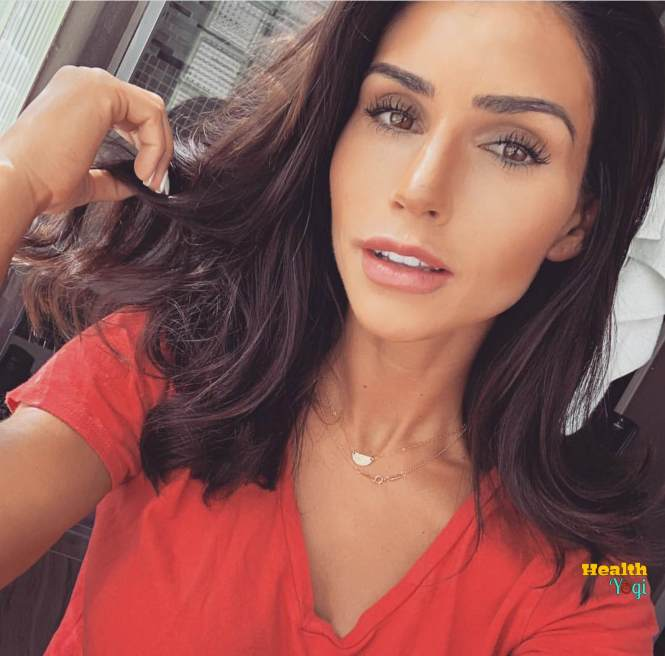 Alexia Clark Beauty