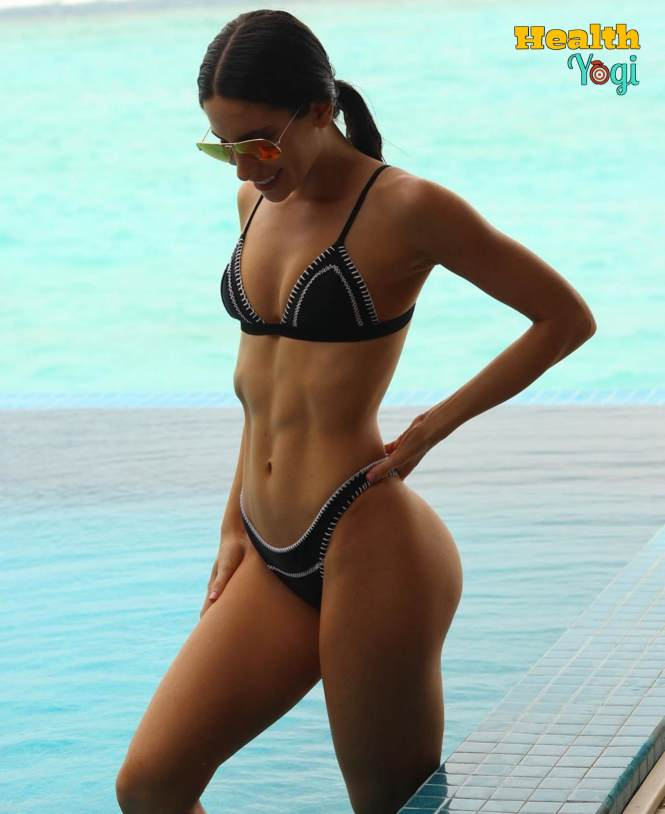Jen Selter HD Photo