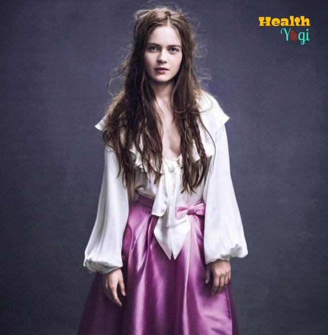 Hera Hilmar HD Photo