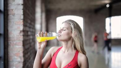 Is Drinking Juice Good For You?