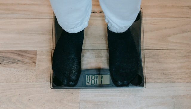 5 Diseases And Health Conditions: Corpulence And Overweight