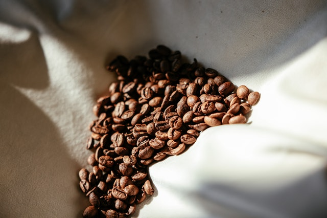 Ways to lose weight with the help of coffee